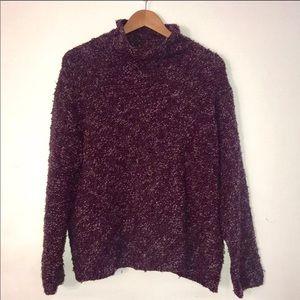 Eillen fisher sweater size medium
